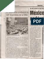 ONU Sacerdote.pdf