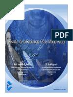01- HISTORIA DE LOS RAYOS X (2).pdf