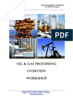 Oil and Gas Course  open Manual.pdf
