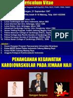 Materi Bpk. Prof. Dr. dr. Djanggan Sargowo Sp.PD, Sp.JP(K).pdf