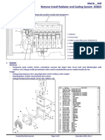 Remove Install Radiator and Cooling System GD825_Rev 1.pdf
