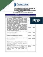 CRONOGRAMA DE ACTIVIDADES 2018-14.02.18.pdf