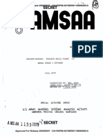 AMSAA - Grill Flame Report July 1979.pdf