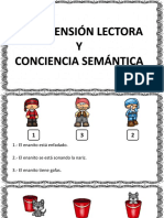 comprension-lectora-conciencia-semantica.pdf