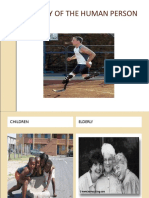 dignityofthehumanperson-120113053325-phpapp02 (1).pptx