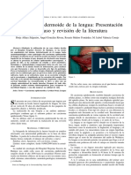 2009-2010_G08Carcinoma epidermoide lengua.pdf