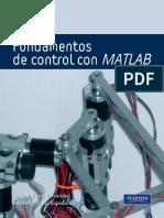 14,9 Bs.  FUNDAMENTOS DE CONTROL CON MatLab - Pinto & Espada.pdf