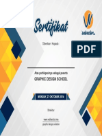 Certificate Design business Modern.pdf