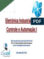 introducao interruptores..pdf