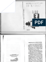 Lições Elementares de Xadrez - Capablanca.pdf