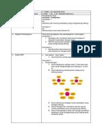 RPH 4 - Peta Pokok
