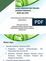 1.-Bahan-Cetak-KEPI-SPI-2-February-2016.pdf