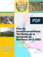 02 Pat Barranca Propuesta