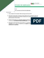 ACTIVIDAD ESTUDIO DE MERCADO.docx