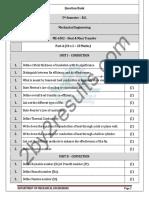 Copy of ME6502 part a b c.pdf