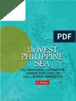 FINAL_West Phil Sea Primer_UP_15_July_2013.pdf