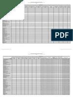 VAC. MINSA.pdf