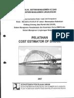 2007-01-UUJK, Sistem Manajemen K3 dan Sistem Manajemen Lingkungan.pdf