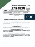 Reglamento-de-Construcción-para-el-Estado-de-Baja-California-Sur.pdf