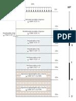 Forças Sobre o Paramento_recover-Model