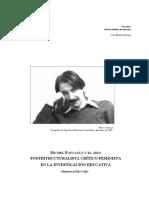 Dialnet-MichelFoucaultYElGiroPostestructuralistaCriticoFem-2556803.pdf