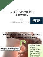 PTM 2 KDPK.pptx