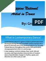 Philippine-National-Artist-in-Dance.pptx