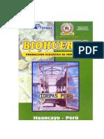 -Biohuerto.pdf