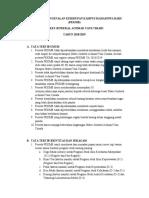 TATIB-PKKMB_2018.pdf