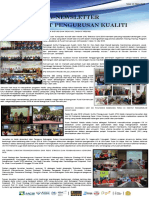 E-newsleter Edisi 11