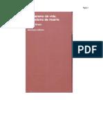 Green Andre - Narcisismo De Vida Y De Muerte.pdf