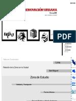 diagnosticosanmiguelparte1-130528174636-phpapp01
