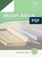 buku-guru-aqidah-akhlaq-kelas-12.pdf