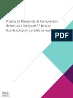 guia_prueba_nivelacion_tercero_lectura.pdf