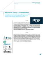 manguezal e sustentabilidade.pdf
