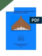 Actas_IIEncontroProbabilidadesEstatisticaEscola.pdf