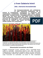 chemarea strabunilor, chemarea inconstientului.pdf