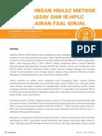 CME MEDICINUS Kelainan_Faal_Ginjal.pdf