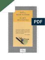 ElArteDeLaNovelaMilanKundera.pdf
