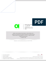 Determiancion de celulasas.pdf