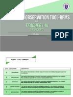 COT-RPMS.T1-T3-051018.docx