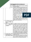 FileHandler (3).pdf