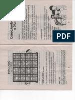 Kids Lección 2001.pdf