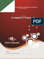 I_O Homem e o Trabalho.pdf