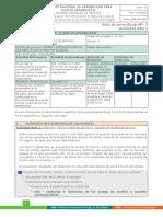 Egbd-Actividad 5-Aa8-2 Acuerdos de Niveles de Servicio