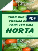 IT35_horta.pdf