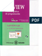 labview_8-2