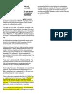 11 Soriano Et Al v Secretary of Finance and the CIR