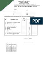 Form Nilai Pelaksanaan PKL.docx