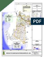 3.5 Peta Wilayah Kerja Pembangunan (WKP).pdf